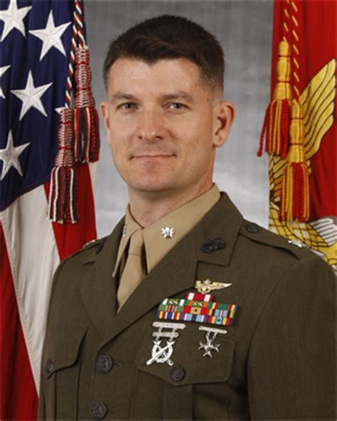 usmc officer hair cut military haircut regulations men s hair search results