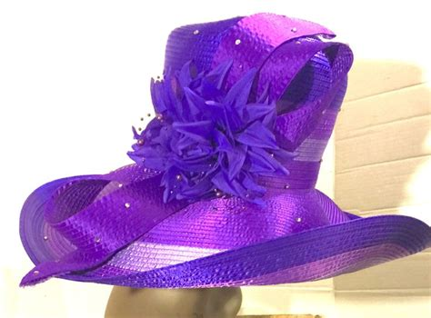 Rosebud Satin Mini 1000 images about harriet rosebud hats on