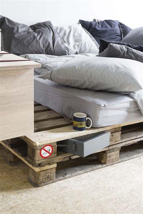 kleine bank 1000 images about bedroom mats tiener slaapkamer jongen