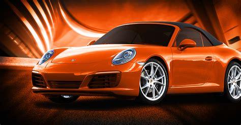 Auto Leasing Vergleich by Auto Langzeitmiete Im Abo Statt Auto Leasing Vergleich