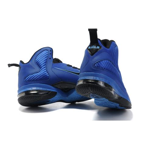 cool cheap james 9 cool low blue black buy sneakers online cheap