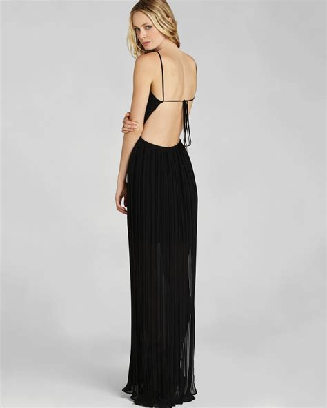 Open Back Maxi Dress open back maxi dress all dress