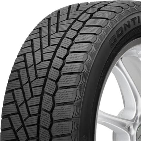 continental snow tires snow tires top 5 snow tires for driving in the winter