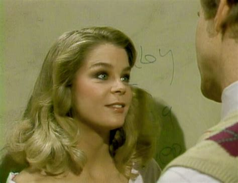main actress in a star is born kristine debell ed b on sports