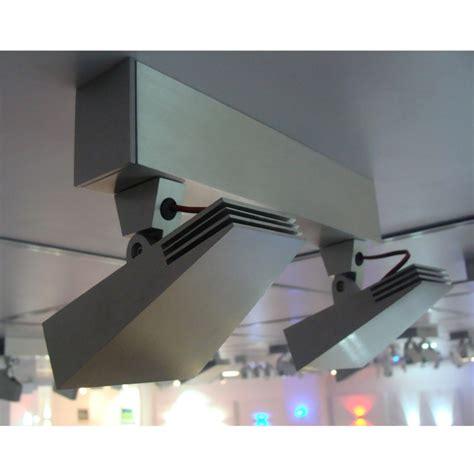 Design Deckenstrahler by Gaga L Design Deckenstrahler Design Alutec Indoor Led