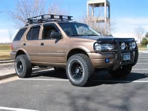 2001 Isuzu Rodeo Lift Kit Planetisuzoo Isuzu Suv Club View Topic 2001