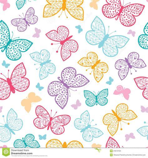 imagenes vectores mariposas modelo incons 250 til del vector floral de las mariposas