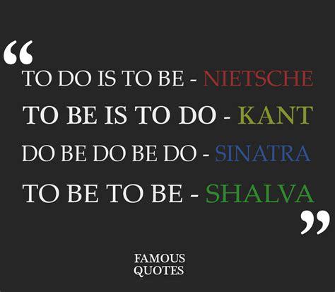 Brainy Quotes In Quotes Quotes