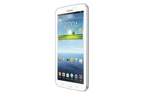 Samsung Tab 3 Wifi samsung galaxy tab 3 announced sammobile