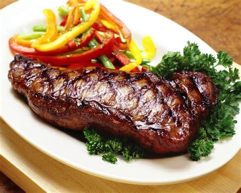 usda prime new york strip steak the new york steak and