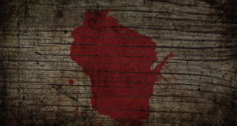 haunted houses in wisconsin 10 scariest haunted houses in wisconsin