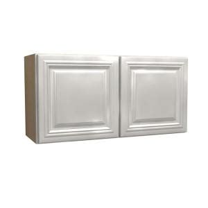 Kitchen Cabinet Doors Coventry Home Decorators Collection Coventry Assembled 36x18x12 In