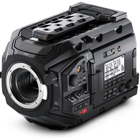 canon c300 workflow ursa mini pro vs canon c200 vs panasonic eva1 vs sony