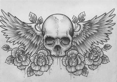 chest tattoo reaction 25 best ideas about chest tattoo on pinterest underboob