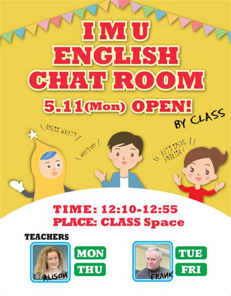 live prayer chat room chat with zumbas in a live chat room now