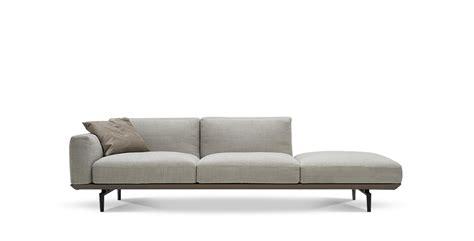 jane sofa jane contemporary sofa
