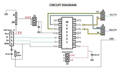 termination resistor pcb layout oscillator termination resistor 28 images design a direct 6 ghz local oscillator with a new