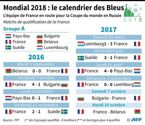 Belarus Calendrier 2018 Mondial 2018 Semaine Br 251 Lante Pour L 233 Quipe De