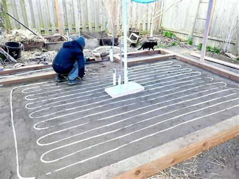 Backyard Aquaponics Greenhouse by Best 25 Aquaponics Greenhouse Ideas Only On