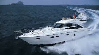 boat picture boats viking 54 flybridge yacht picture nr 54082