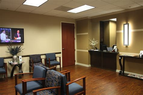 medical office waiting room design peenmedia com