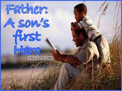 Black Fathers Day Meme - quotes about black fathers and sons 15 quotes