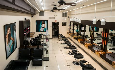 hair epilation salons north nj vlad s hair studio gallery north nj hair salon bergen
