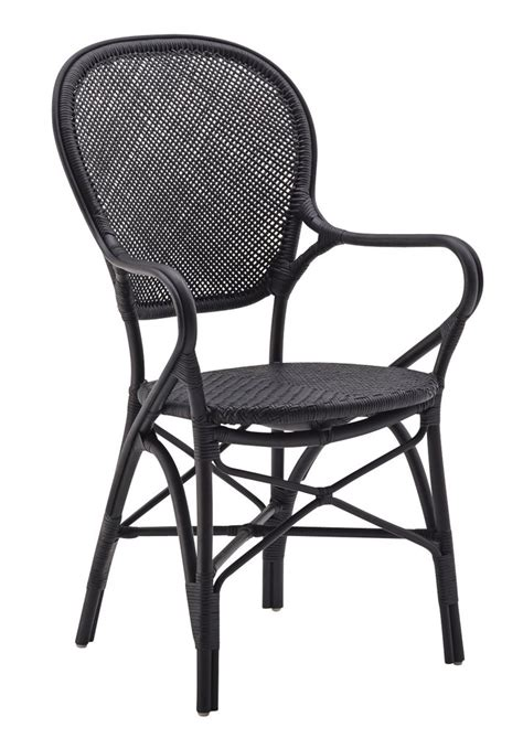 Ka Bistro Chair Ka Bistro Chair Sika Design Sofie Bistro Side Chair Sika Design Usa Sika Design Madeleine