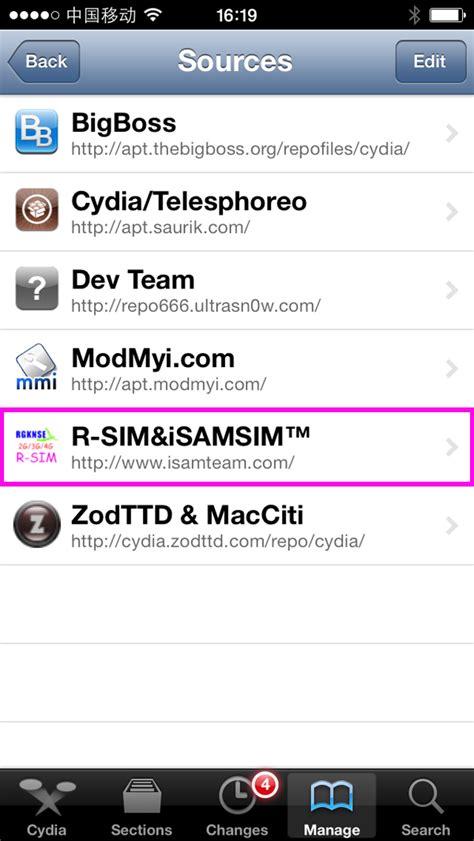 xmodgames repo cydia candy crush cydia repo sources