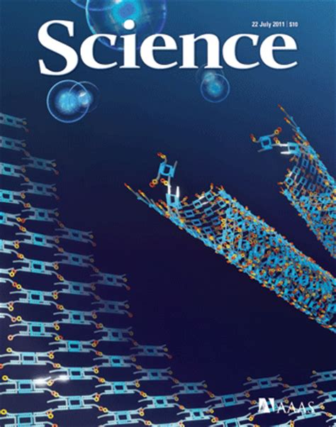 design science journal cover image expansion