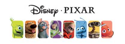 disney pixar disney tv themes