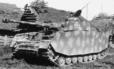 operaciones panzer las 12 186 panzer div espa 241 oles en la 2 170 g m