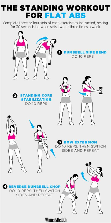 fitness workouts  head  toe toning makeup