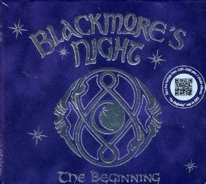 blackmore s be mine tonight blackmore s the beginning 2dvd 2cd reviews