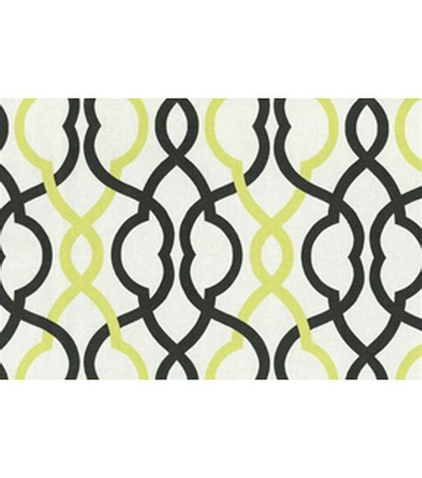 Bedroom Curtains Pinterest Home Decor Print Fabric Waverly Make Waves Domino My