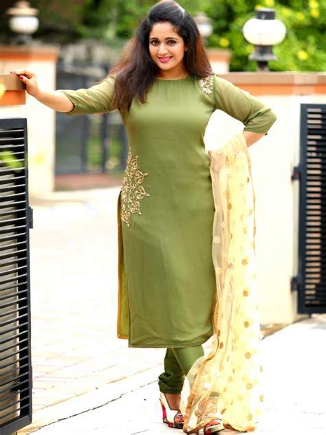 Home Design App Instructions by Buy Sarisha Online India Kavya Madhvans Online Saree Shopping Site Laksyah