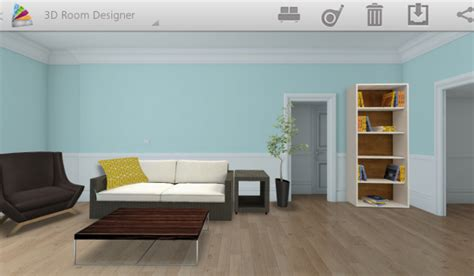 Autodesk Home Design App App Review Homestyler What Mobile