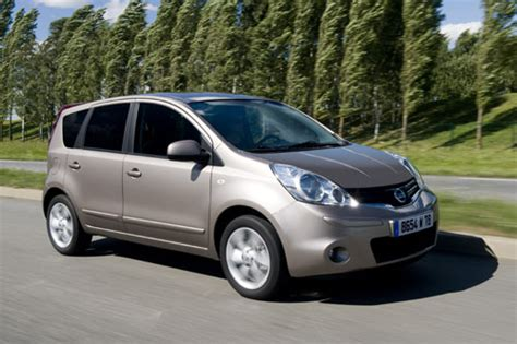 nissan note 2011 2011 nissan note nissan cars