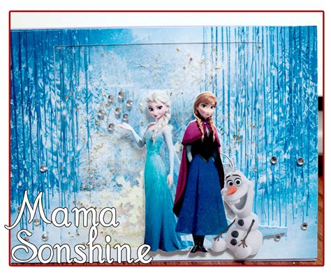 frozen birthday card template 9 best images of frozen birthday card printable template free printable birthday cards frozen
