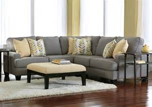 living room furniture nj furniture factory warehouse barrington nj chamberly alloy sectional