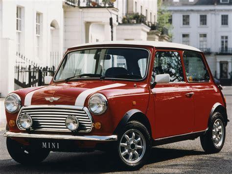 Mini Cooper 1990 by Mini Cooper 1990 Gallery