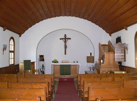 kirche innen file fn ailingen evangelische kirche innen jpg wikimedia
