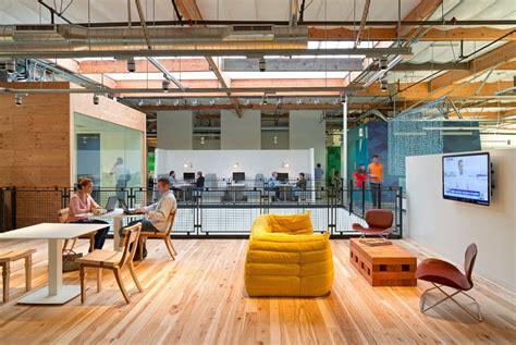 pixar cubicles 100 pixar cubicles 15 best floor plan space