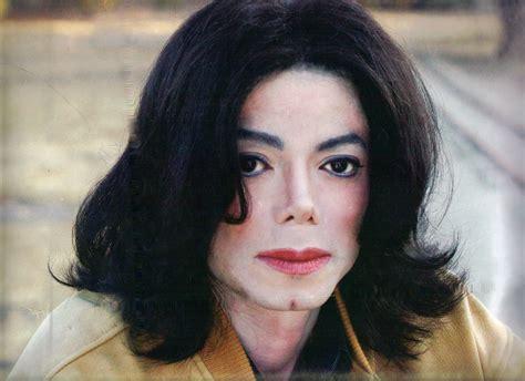 biography michael jackson lifetime 画像 真実はどこに mジャクソン長男 激白 naver まとめ