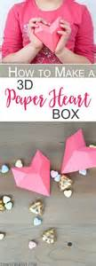 what to make your for valentines day 25 best ideas about gifts on