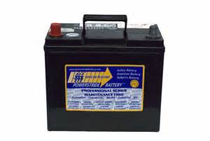 Suzuki Samurai Battery Suzuki Car Batteries