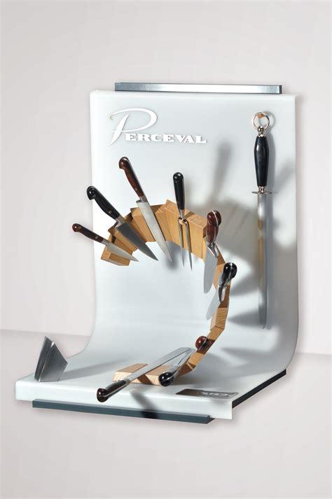 pochette pour couteaux de cuisine perceval amplitude