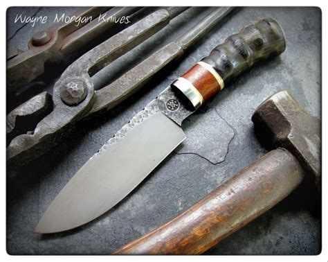 wayne knives 17 best images about knifs on hunters outdoor