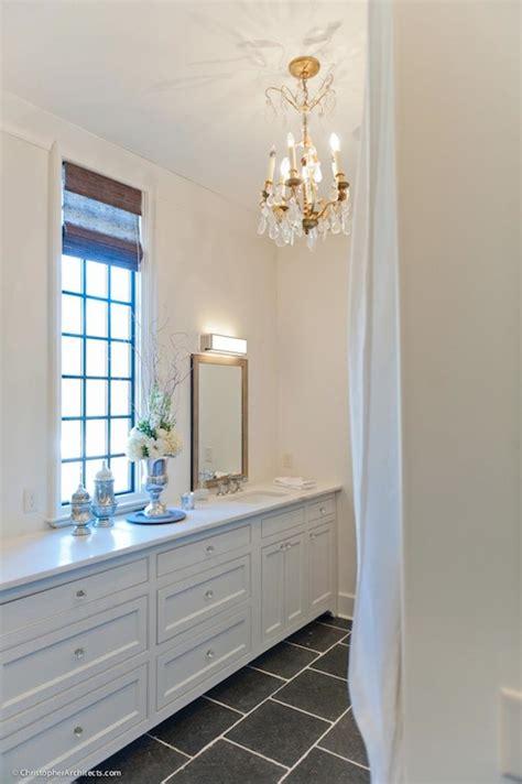 galley bathroom ideas galley bathroom with vanity sink cottage bathroom