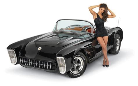 where are chevrolets made images for gt custom made chevrolet